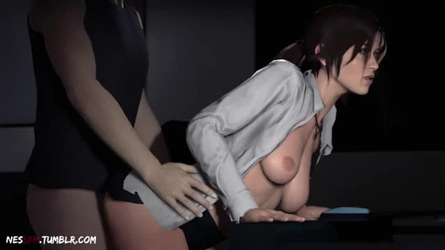 Rule 34 lara, lara croft, tomb raider